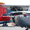 4-h pic sale air planes 056