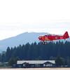4-h pic sale air planes 280