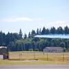 4-h pic sale air planes 049
