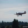 4-h pic sale air planes 128