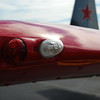 4-h pic sale air planes 222
