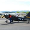 4-h pic sale air planes 073