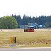 4-h pic sale air planes 254