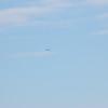 4-h pic sale air planes 259