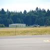 4-h pic sale air planes 054