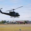 4-h pic sale air planes 140