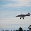 4-h pic sale air planes 126