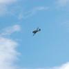 4-h pic sale air planes 247