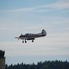 4-h pic sale air planes 127