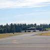 4-h pic sale air planes 133
