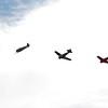 4-h pic sale air planes 245