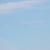 4-h pic sale air planes 258