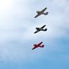 4-h pic sale air planes 236