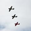 4-h pic sale air planes 238