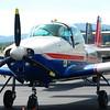 4-h pic sale air planes 060