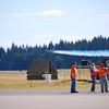 4-h pic sale air planes 052