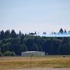 4-h pic sale air planes 047
