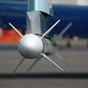 4-h pic sale air planes 084