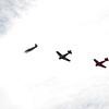 4-h pic sale air planes 244