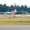 4-h pic sale air planes 272