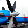 4-h pic sale air planes 176