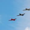 4-h pic sale air planes 231