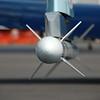 4-h pic sale air planes 082