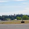 4-h pic sale air planes 131