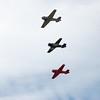4-h pic sale air planes 237