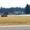 4-h pic sale air planes 253