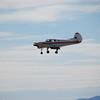 4-h pic sale air planes 125