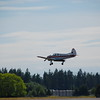 4-h pic sale air planes 129