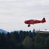 4-h pic sale air planes 276