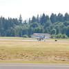 4-h pic sale air planes 257