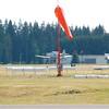 4-h pic sale air planes 273