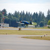 4-h pic sale air planes 161