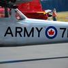 4-h pic sale air planes 069