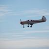 4-h pic sale air planes 123