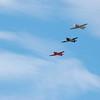 4-h pic sale air planes 233