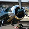 4-h pic sale air planes 061