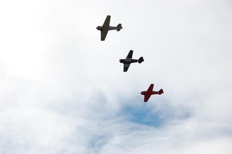 4-h pic sale air planes 239