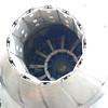 4-h pic sale air planes 096