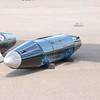 4-h pic sale air planes 170