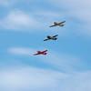4-h pic sale air planes 234
