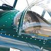 4-h pic sale air planes 207