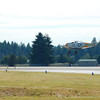 4-h pic sale air planes 267