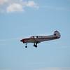 4-h pic sale air planes 121