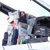 4-h pic sale air planes 166