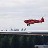 4-h pic sale air planes 275
