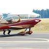 4-h pic sale air planes 265